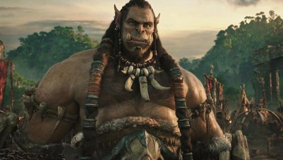 10 лучших фильмов, снятых по мотивам игр