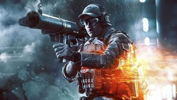 Инсайдер: в Battlefield 6 будет бесплатный режим и новая система разрушений