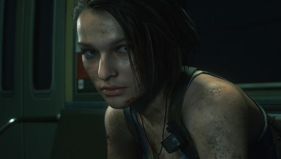 В Microsoft Store началась распродажа — скидки на всю серию Resident Evil