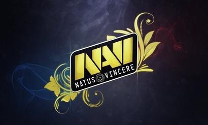 Natus Vincere возвращаются в League of Legends