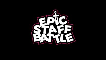 Virtus.pro примет участие в Epic Staff Battle