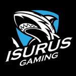 isurus Gaming