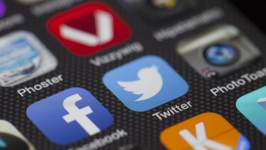 Мекка киберспорта. Обзор самой «уютной» социальной сети для киберспортсменов — Twitter