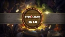 Starladder HS ENG 2