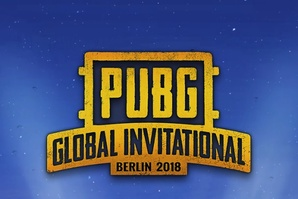 Gen.G secure two spots in the PUBG Global Invitational 2018