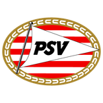 PSV Esports