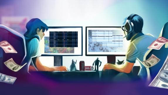 Cybersport.ru обновил рейтинг букмекеров