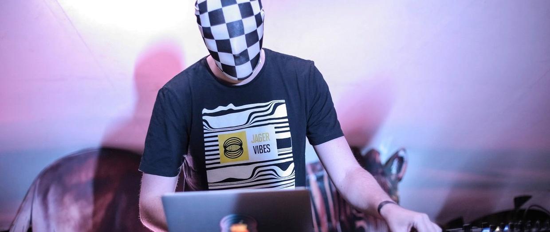 «Слежу за киберспортом: смотрю чемпионаты мира по Tetris». Pixelord о социальном эффекте игр, их линейности и любимых саундтреках
