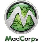 MadCorps Gaming