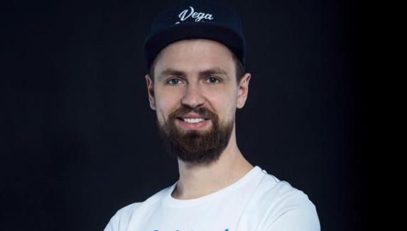 DrAmer о Vega: «Еще месяц назад мы не могли мечтать о третьем месте в отборочных на TI9»