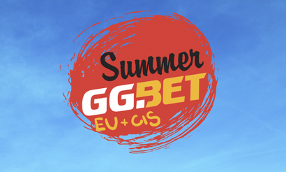 GG.BET проведет по турниру в Южной Америке, Азии и Европе. Общий призовой фонд — $45 тыс.