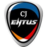 CJ Entus Blaze