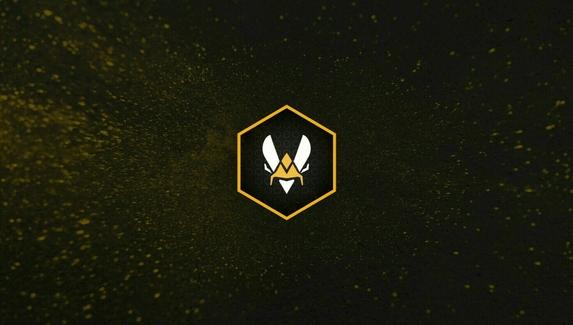 Team Vitality стала партнером бренда часов