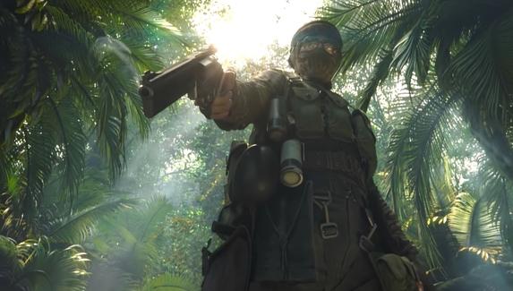 Представлены трейлер и дата начала второго сезона в Call of Duty: Black Ops Cold War и Warzone