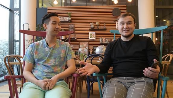 «В Катовице слишком польско». Первый влог AVANGAR с майнора СНГ