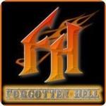 Forgotten Hell