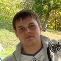 Groznyi85