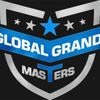Global Grand Masters CS:GO