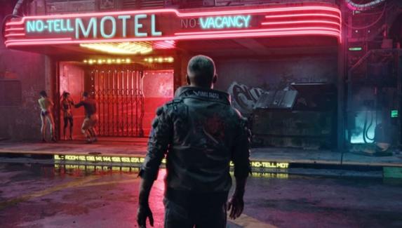 Разработчики Cyberpunk 2077 начали получать угрозы расправой после новости о переносе релиза