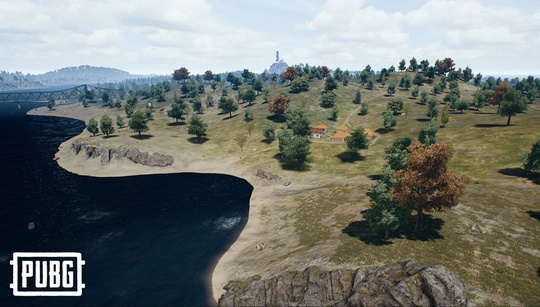 Promised quality-of-life changes are coming to PUBG test server