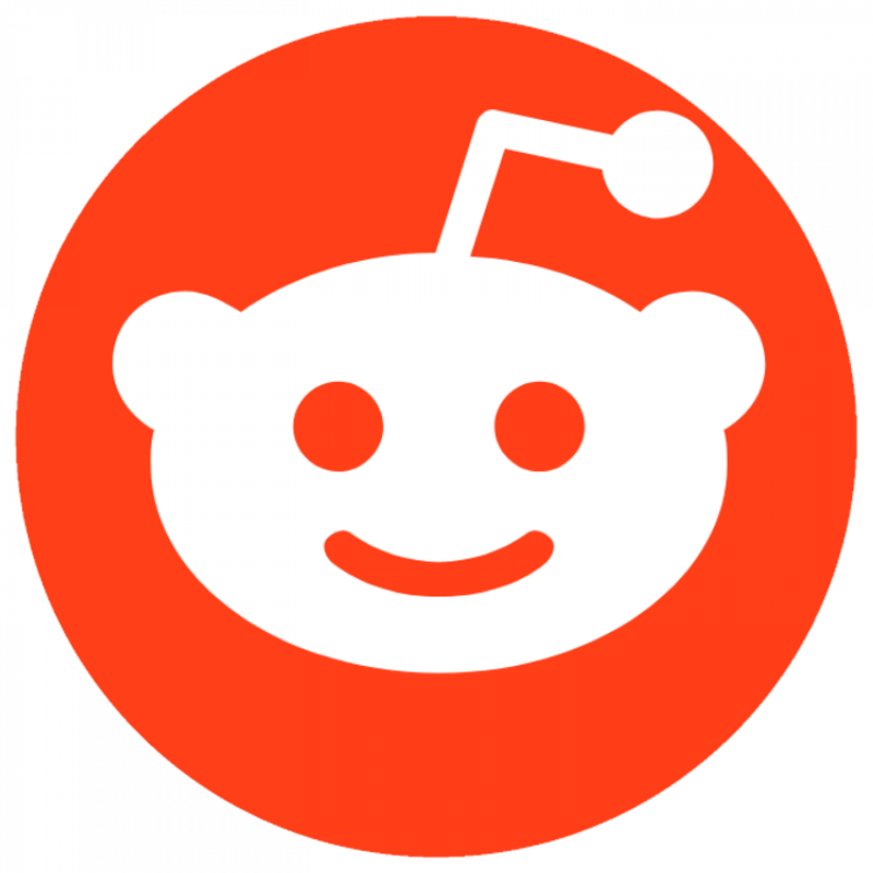 tharmsthegreat, пользователь reddit