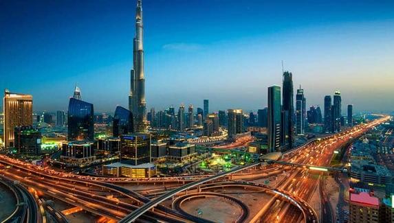 Команда из Арабских Эмиратов выступит на Asia Minor Championship — Rio 2020
