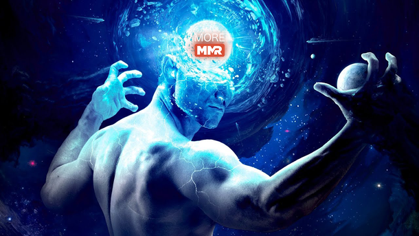 MoreMMR AI
