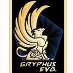 Gryphus Evo