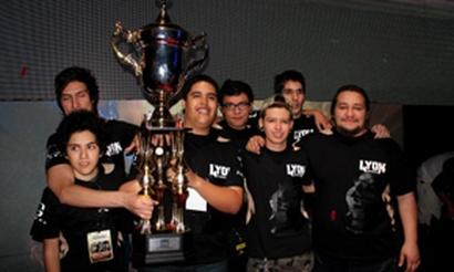 Uri возвращается в Уругвай