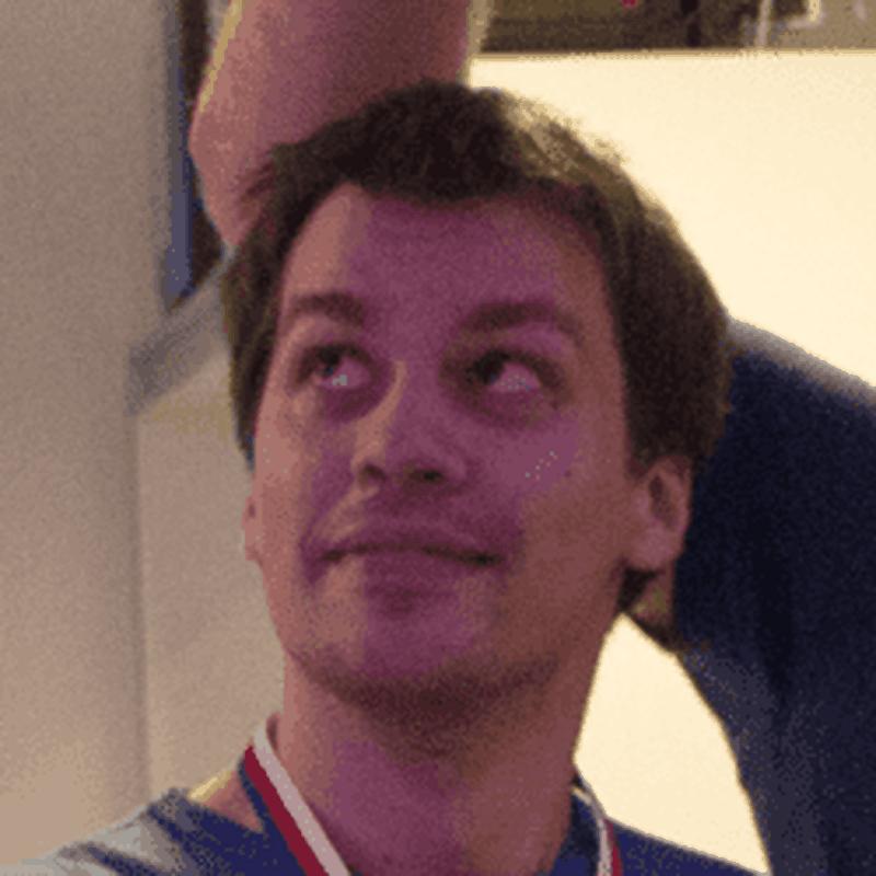 OverDrive: Buster вернётся в Virtus.pro после ухода AdreN