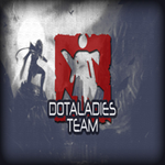 DotaLadies Team