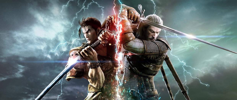 Десять лучших файтингов современности: Mortal Kombat 11, Tekken 7 и другие