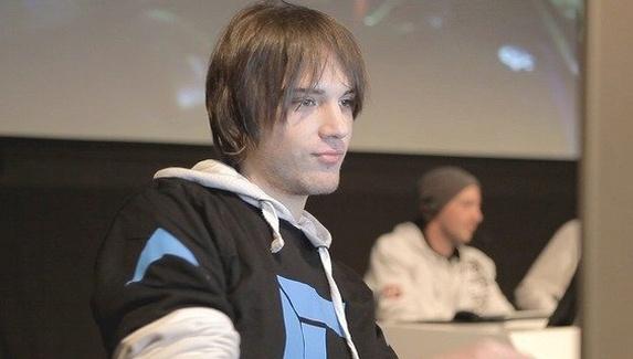 Clawz, Cypher и COOLLERZ сыграют в финальном этапе DreamHack Winter 2018