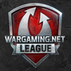 WoT Pro League Season 3