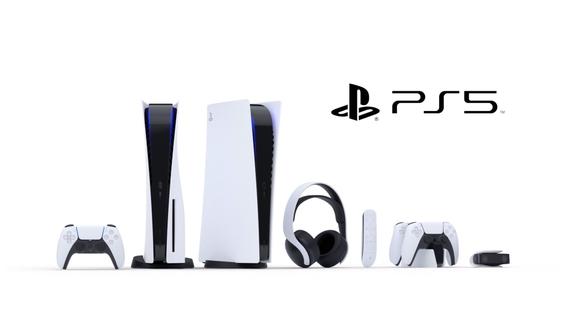 99% геймеров предпочли купить версию PlayStation5 с дисководом