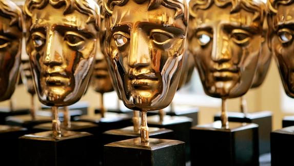 Стартовало зрительское голосование премии BAFTA за лучшую игру 2020 года