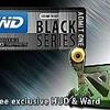 WD Dota 2 Pro Series 3