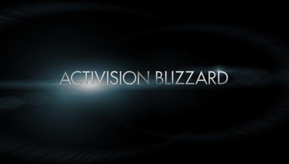 Разработчик WоW о скандале вокруг Blizzard: «Работа над игрой почти не ведется, и так будет, пока не закончится это непотребство»