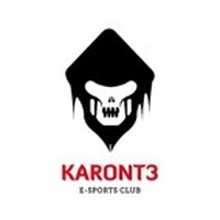 Karont3 e-Sports Club