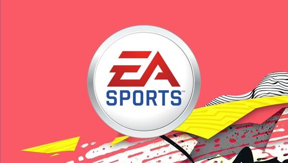 Electronic Arts объявила о борьбе с «токсичным» поведением в своих играх