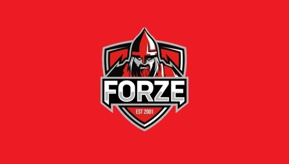 ForZe распустила состав по Rainbow Six Siege