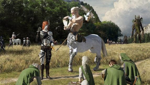 Советы по Heroes of Might and Magic III для новичков — как правильно воевать и двигаться по карте