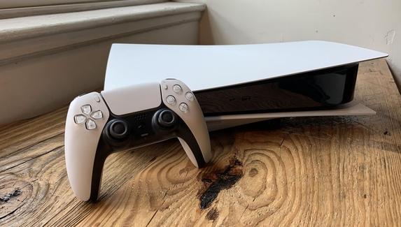 В Канаде избили перекупщиков PlayStation 5 и Xbox Series X