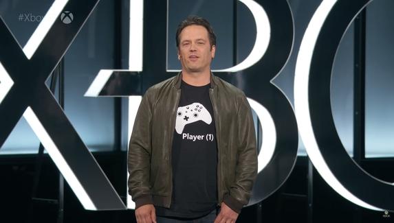 Глава игрового подразделения Microsoft похвалил геймпад DualSense
