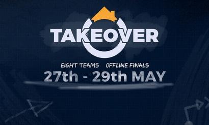 Первый LAN-турнир по Overwatch стартует уже завтра