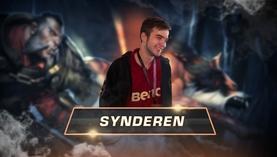 syndereN