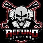 Refund Gaming