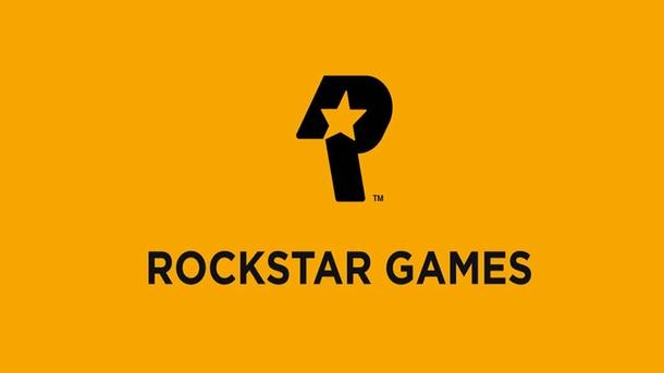 Rockstar Games один из современных лидеров рынка
