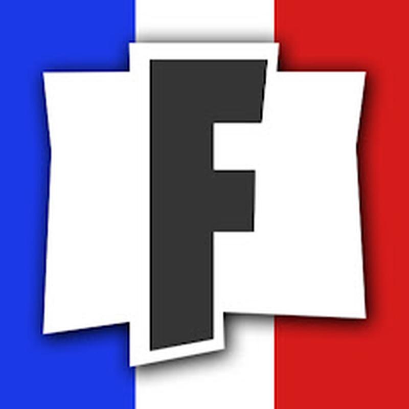Официальный твиттер Fortnite объявил «режим тишины» из‑за протестов в США