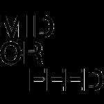 MidOrFeed